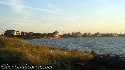 Hamptons Beachfront