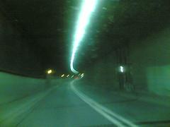 night drive11