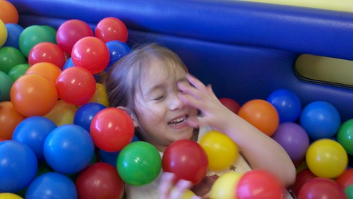 2011-01-09_10-47-46_647