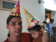 119_1839.jpg (S Jagadish) Tags: birthday madras marriage celebration amma satish indira appa kripa thatha paati sriram 200506 jaagruthi natarajan janu jagadish krithi santhanam chitappa atthai kolluthatha kollupaati