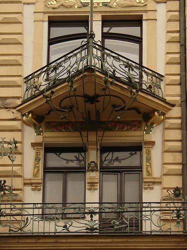 Prague 9312
