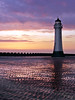 Perch rock lighthouse (Mr Grimesdale) Tags: sunset lighthouse reflection mersey newbrighton merseyside capitalofculture rivermersey mrgrimsdale stevewallace newbrightonlighthouse capitalofculture2008 liverpoolcapitalofculture2008 perchrock europeancapitalofculture2008 15challengeswinner liverpoolcapitalofculture mrgrimesdale grimesdale