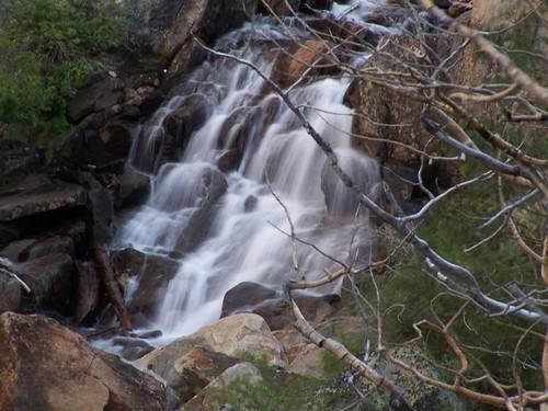 20070719 Eagle Falls