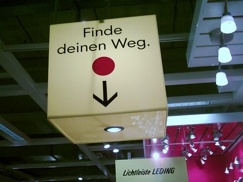 umzug.svenska 045