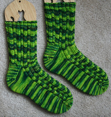 966020097 b0a66a47ee m Sock Yarn Crushes