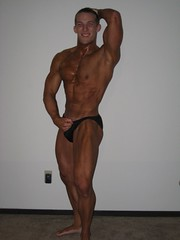 bb 017 (eric_6996) Tags: bodybuilding july312007 4daysout