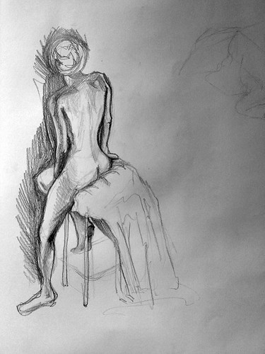 Draw-Life-15-03