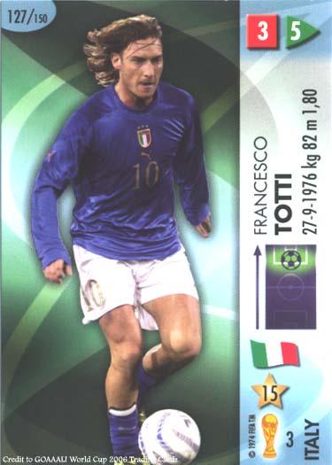 Totti_1910_ITA_Fs