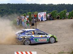 Rallye-Deutschland_2007_Moselwein_75