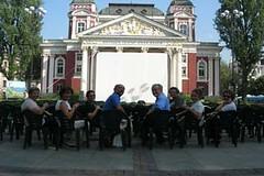 SofiaTeatro (dpnadi55) Tags: agosto bugaria 1017 2007