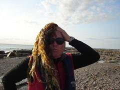 Seaweek Chic (Blaine Pearson) Tags: keepexploring