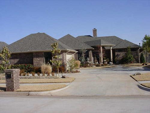 Logitech Squeezebox Oklahoma City Real Estate