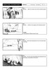 Heavenly Sword Prequel Storyboard Part4