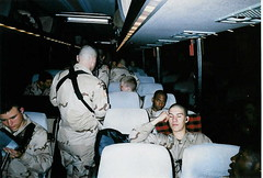 busride (Antonio TwizShiz Edward) Tags: freedom airport apache war 1st steel aviation iraq attack edward company charlie helicopter international 501st anthony baghdad soldiers division balad antonio operation armored lowry iraqi hunters regiment ah64a labanex labanexcom antonioedward anthonylowry