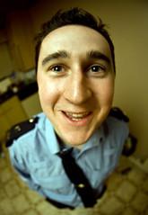 Thomas (C) Sept 2007