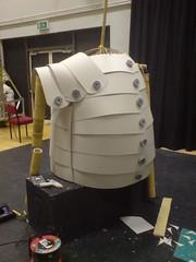 puppets (16) (m1ndy9876) Tags: glitter roman balloon prince puppets oxford giants viking abingdon saxon roundhead behead oxfordinspires timetellers oxfordinspirespuppets timetellersabingdon oxford2007puppets pyrotheatrix