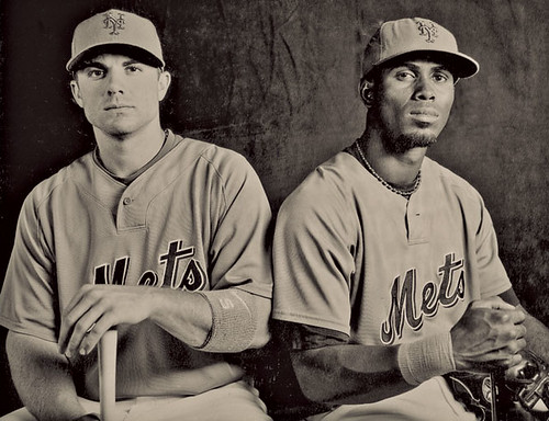 davis wright y jose reyes