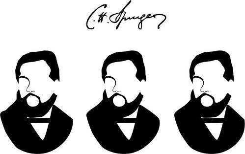 Spurgeon Study