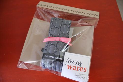 Moxywares_CBC goodie bags-09