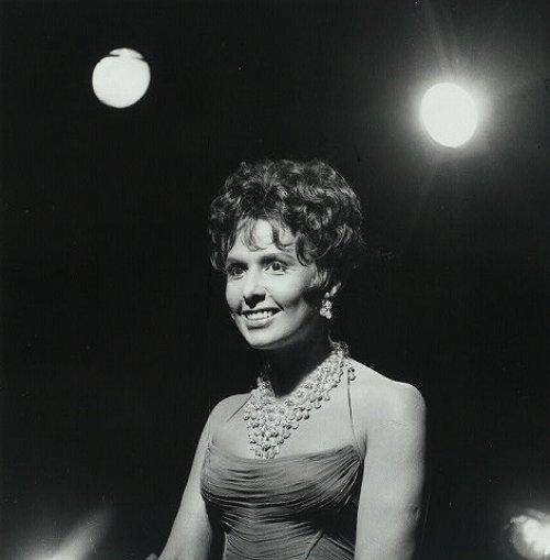 Lena Horne 02