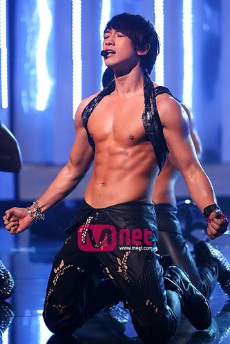Mnet (3)