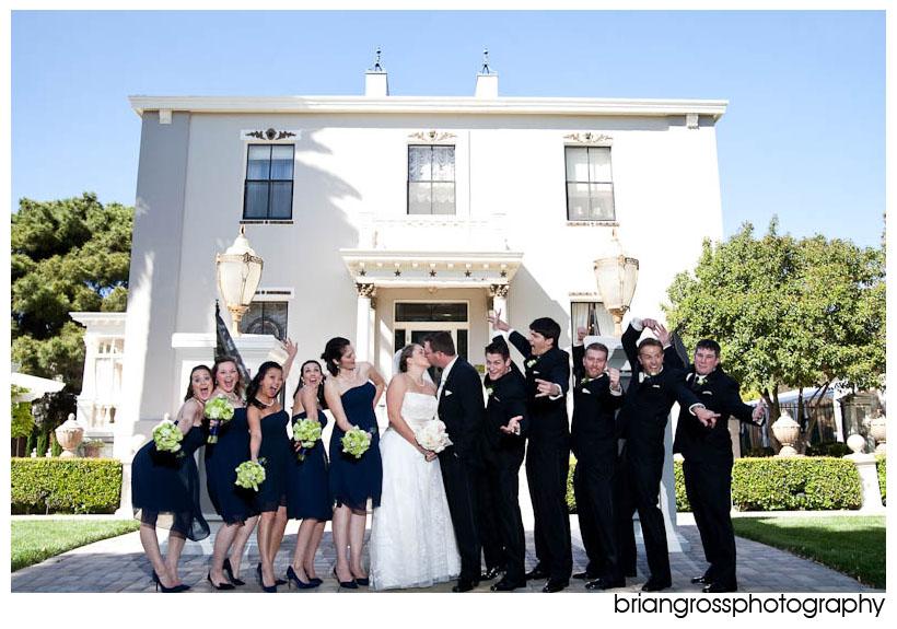 brian_gross_photography bay_area_wedding_photographer Jefferson_street_mansion 2010 (9)