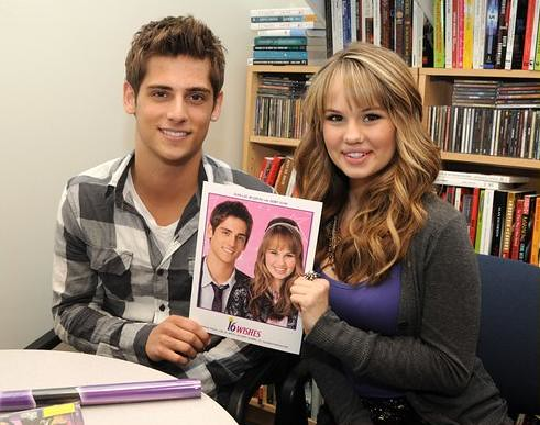 debby-ryan-borders-jean-luc-03