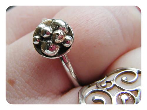 pebble ring 4