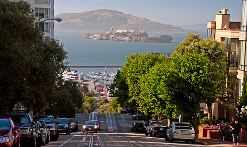San Francisco 76