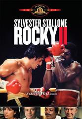 RockyII