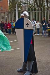 San Jorge 2010 (23)