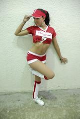 Sexy Bailarina dominicana 3.jpg5