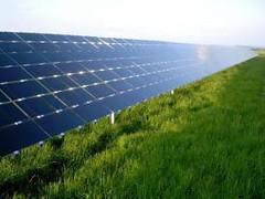 solar-park-ger