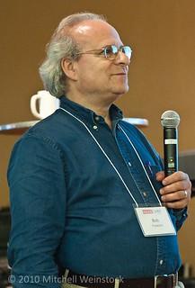 Bob Frankston-2049