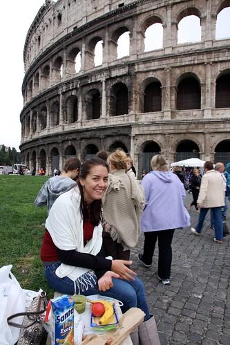Roma, Italy - 49