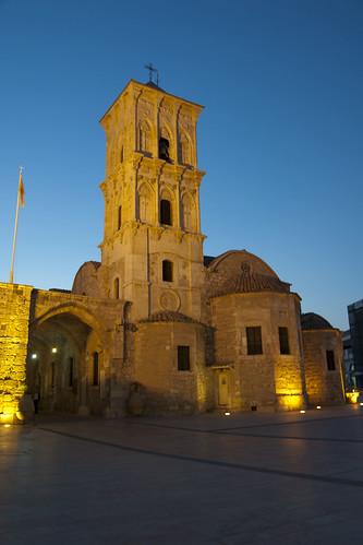 Larnaca_12