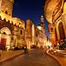 Egypt, Cairo, Khan el Khalili Bazaar