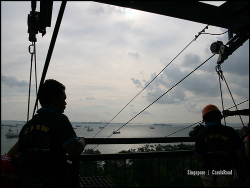 2010-10-31 新加坡  (95)Singapore_35