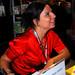 sterrennieuws boekenbeurs2010antwerpexpo