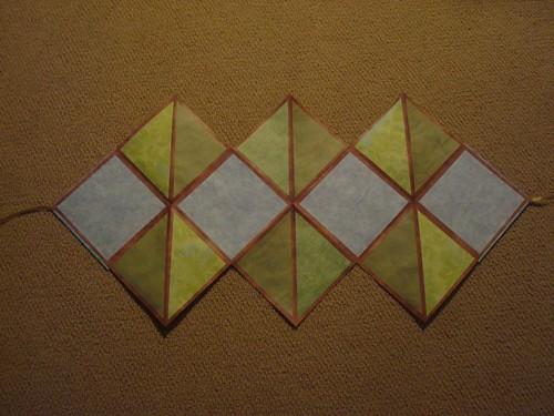 6 x 6 Scrapbook