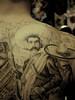 _DSC0153 Mexican Cholo Tattoo