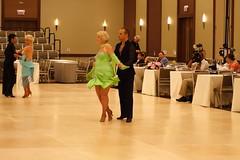 Crystal15_032 (Viola Zuppa (aka Kimari)) Tags: ballroom crystalball chicagodance americanrhythm