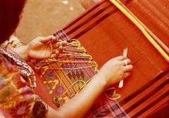 Weaver (Ramon2002) Tags: guatemala