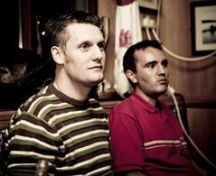 Brendan/Dara (C) June 2007