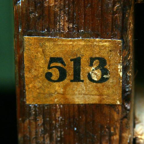 Basé sur les nombres, il suffit d'ajouter 1 au précédent. - Page 23 755525559_c41595f53f