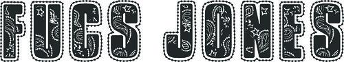 fucs jones logo 5