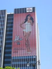 LA Ink is coming to TLC, starring Kat Von D