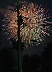 20070728 002