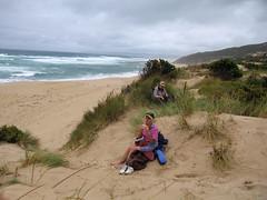 IMG_2973 (kenorrha) Tags: australia greatoceanwalk scenicsnotjustlandscapes
