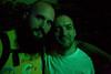 lomokev + *LEE* (sgoralnick) Tags: portrait berlin male men green beard lsd lee lomokev flickr:user=lomokev flickr:nsid=40962351n00 conceptuallee flickr:user=lee leecowill